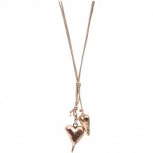 ENHANCE ACCESSORIES - Necklace (Pilgrim)