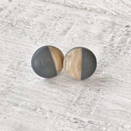 DIBORA - Handmade Earrings