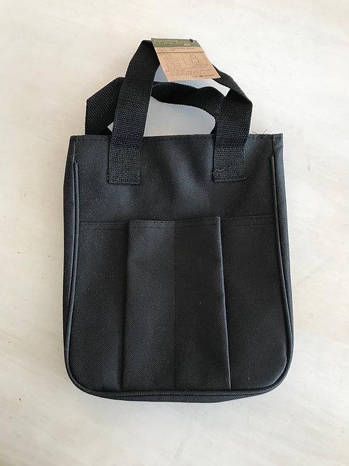 Tall Multi purpose handbag insert