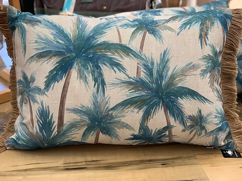 MADRAS LINK - Palm Cushion