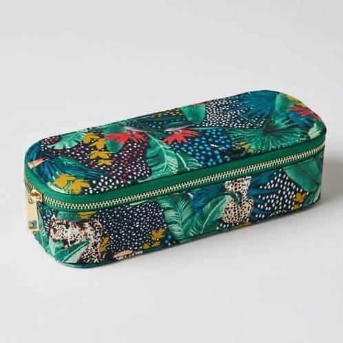 PILBEAM  - Jewellery Travel Case