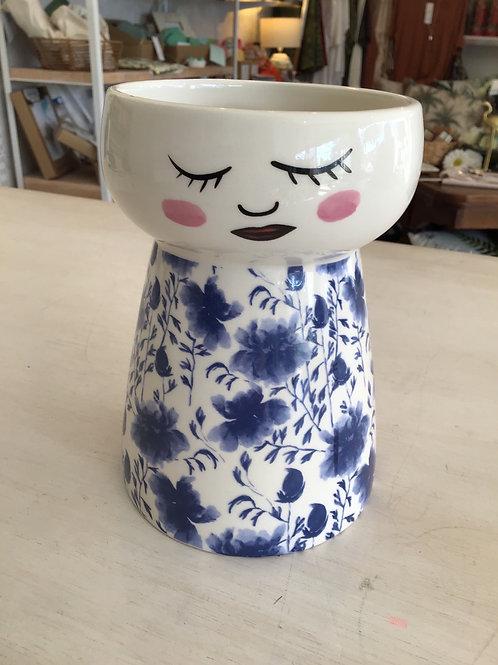 Lavida Decorative Pot