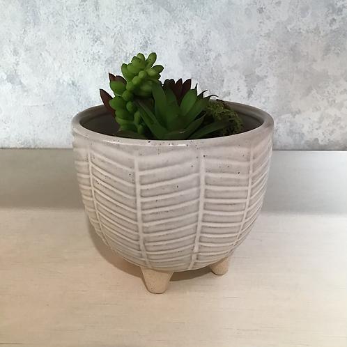 LAVIDA - Planter Small