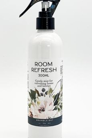 Room Refresh Spray