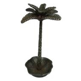 Trinket Holder Cocos Palm