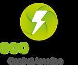Eficiencia energetica Panamá