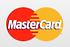 creditcard_ver2-600x567_edited_edited.pn