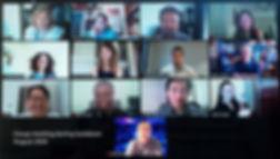 Lab meeting (August 2020)LR.jpg