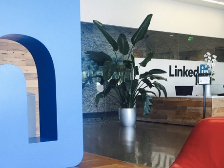 The Ultimate Implication about LinkedIn China's PR & Business Strategies