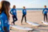 Surfing_AUS_GROMS_HR05.jpg