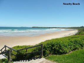 6-ocean-drive-wallabi-point-nsw-2430-real-estate-photo-3-large-9982023.jpg
