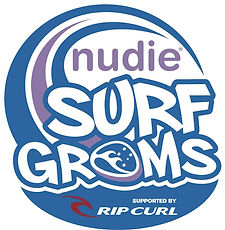 surf-groms-new.jpg