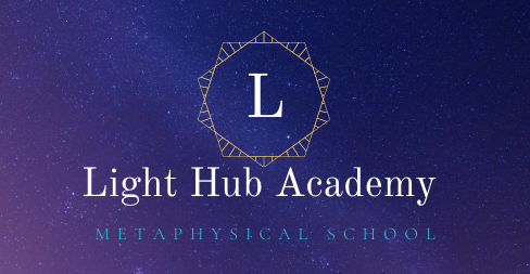 Light Hub Academy Logo.png