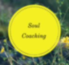 Soulcoaching.jpg