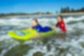SurfGroms4.jpg