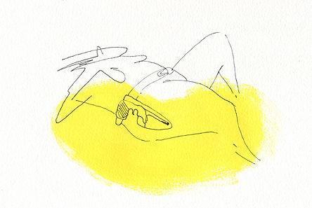moliScan 1_klein.jpg