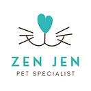 Zen Jen PS (1).png