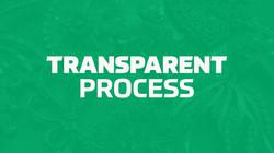 Transparent Process