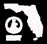 East Florida_4x.png