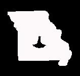Missouriwhite.png
