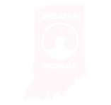 GreaterIndiana.png