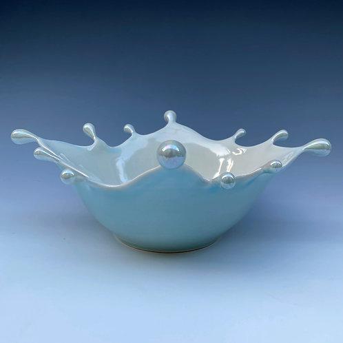 Pearl Drop Bowl