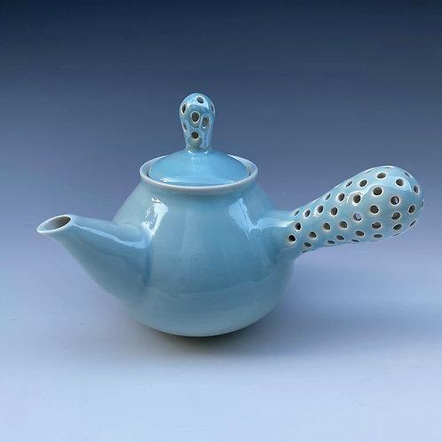 Kyusu Style Teapot #1