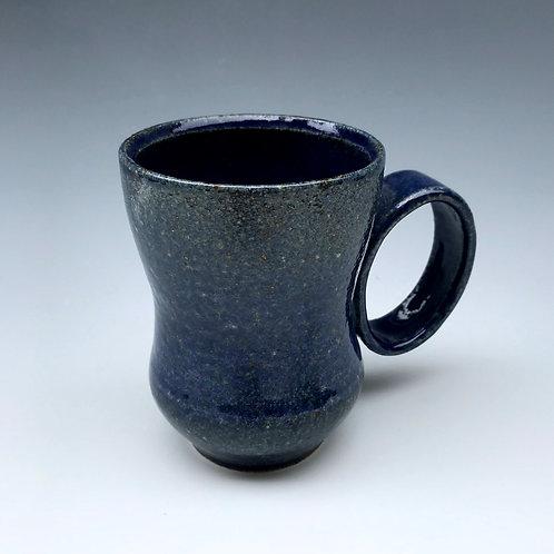 Feeling Blue Cup #2