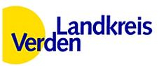 logo_edited_bearbeitet.png
