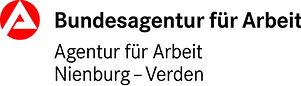 Arbeitsamt_Verden_Nienburg_generation-an