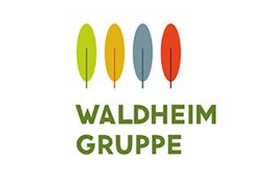 waldheim-gruppe-logo_kl.jpg