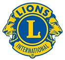 1200px-Lions-Club-Logo_2.svg.png