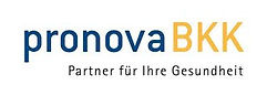 Pronova-BKK_Eugenia_Wiest.jpg