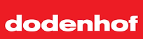 dodenhof_Eugenia-Wiest_generation-anders