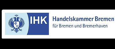 IHK_Bremen_Bremerhaven_generation-anders