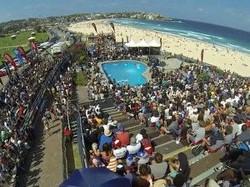 Bowl-A-Rama 2015_ Bondi Beach