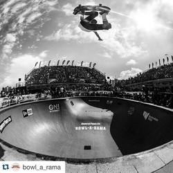 Instagram_post_by_WHAT'S_ON_BONDI_•_Fe