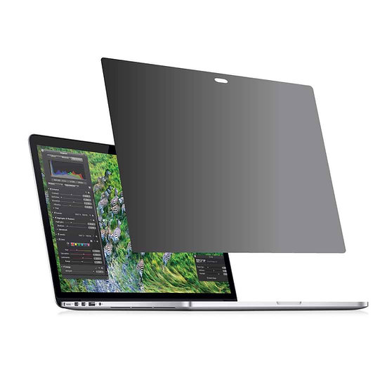 Privacy Filter for 12 inch New Macbook