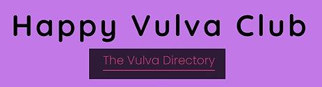 vulva club happy vulva directory.jpg