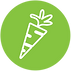 carrot-icon@300x-8.png