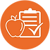 nutrition-icon@300x-8.png