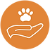 animal-welfare-icon@300x-8.png