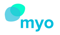 myo_logo_2100x3600 (1).png