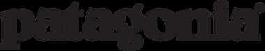 Patagonia_(Unternehmen)_logo.svg.png