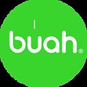 Buah - Logo - freigestellt.png