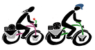 clipart-bike-bike-tour-1.png