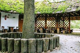 Ifjúsági Tábor belső udvar1.jpg