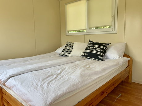 Aranykert Mobilház Vének ágy