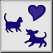 állatbarát ikon.png