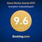 Booking_2017_másolata.png